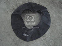 Камера 195/205/215 -14 TR-13 (Kabat) (арт. DEO055), AAHZX