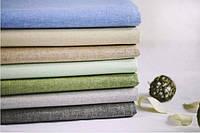 Як вибрати тканину для вишивання.