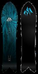 Сноуборд Jones Snowboards Storm Chaser