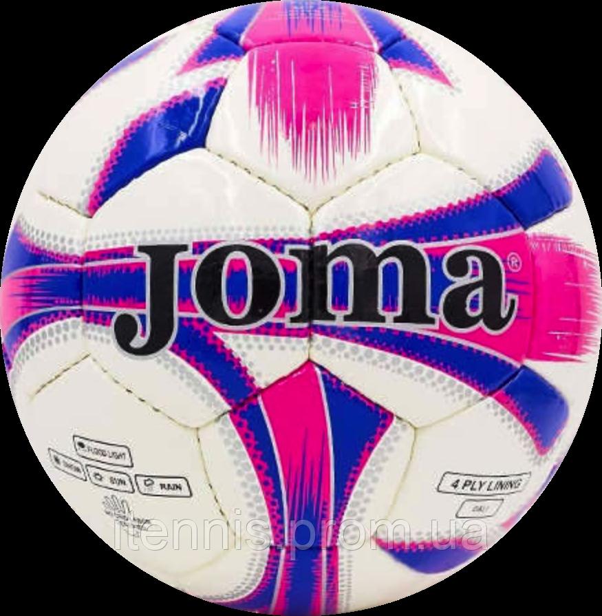Мяч футбольный Joma DX-С №4