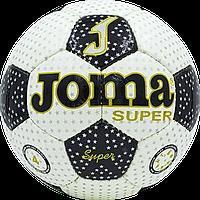 Мяч футбольный Joma DX-B №4 , фото 1