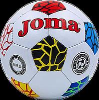 Мяч футбольный Joma Onix-A №5