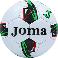 Мяч футбольный Joma Onix-B №5