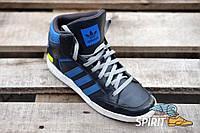 Кеды мужские Adidas