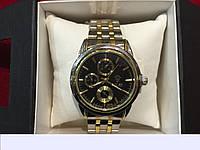 Часы наручные Rolex 5999,женские наручные часы, мужские, часы Ролекс