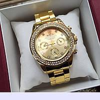 Часы наручные ROLEX Daytona Женские,женские наручные часы, мужские, часы Ролекс
