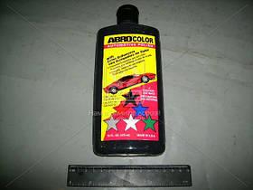 Полироль автомобильный черный 473мл ABRO (арт. AB-301 BL), ABHZX