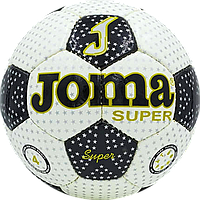 Мяч футбольный Joma DX-B №4