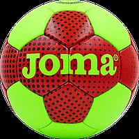 Мяч футбольный Joma DX-B №5