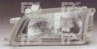 Фара передняя лев. TOYOTA CARINA E 92-97, Тойота Карина Е