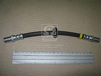 Шланг гибкий заднего тормоза (Производство ОАТ-ДААЗ) 21230-350608508