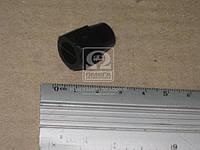 Гайка фонаря задний ВАЗ 2108 (Производство ОАТ-ДААЗ) 21080-371617500