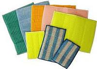 Набор салфеток для уборки Star Cleaner - Стар Клинер