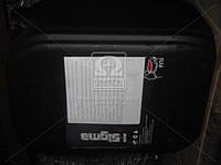 Масло моторное Eni i-Sigma top 10W-40 API CF ACEA E4/E7 (Канистра 20л) 10w-40, AHHZX