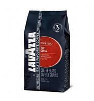 """Кофе в зернах """"Lavazza Espresso Top Class"""" 1 кг Original"""