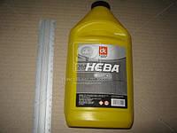 Жидкость тормоз DOT-3 800г  800г 202