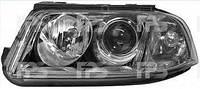 Фара передняя прав. VW PASSAT 97-00 (B5), Фольксваген Пассат