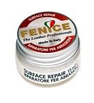 Шпаклівка для шкіри Surface Repair (для поверхневих подряпин)
