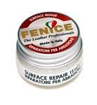 Шпаклівка для шкіри Surface Repair (для поверхневих подряпин), 20 мл