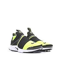 Оригинальные  кроссовки Nike Wmns Air Presto Extreme