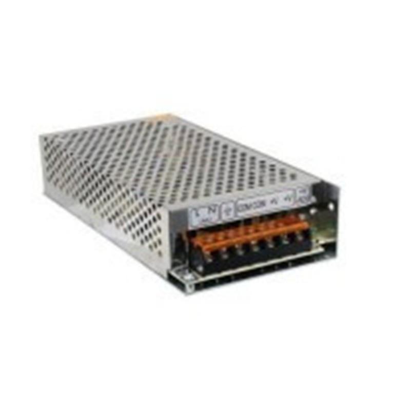 Адаптер 12V 3.5A METAL (125) VP