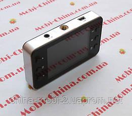Видеорегистратор K600  Falcon HD29-LCD , фото 3