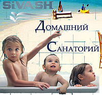 Военный врач из Одессы раскрыл 10 секретов, как остановить старение организма