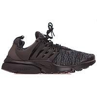 Оригинальные  кроссовки Nike Air Presto Ultra Breathe