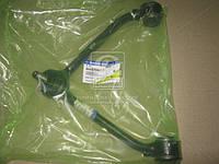 Рычаг передний верхний правый (Производство SsangYong) 4440209011