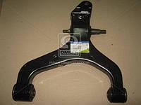 Рычаг подвески (Производство SsangYong) 4450109004