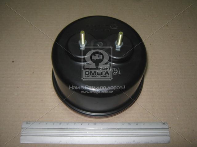 Фонарь задний сигнальный (производство ОАТ-ОСВАР) (арт. ТН188), ABHZX