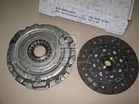 Нажимной диск сцепления (Производство SsangYong) 30A0009413
