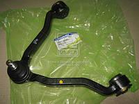 Рычаг подвески (производство SsangYong) (арт. 4440108000), AGHZX