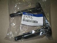 Стойка крепления рессоры (Производство Mobis) 5423046050, ABHZX