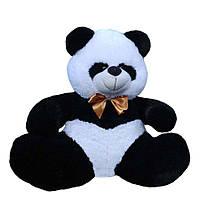 Мягкая игрушка панда 160 см