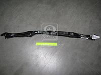 Шина бампера переднего Toyota RAV4 06- (производство TEMPEST) (арт. 490578940), AAHZX