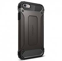 Накладка SGP (copy) Touch Armor iPhone 6Plus/6S plus (Black), фото 1