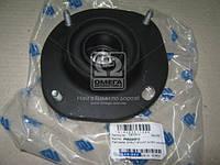 Подшипник опорный (Производство PARTS-MALL) CM-D504