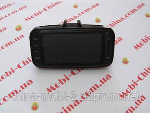 Видеорегистратор GS 8000L 1080HD DVR, фото 3