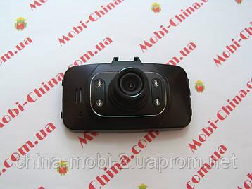 Видеорегистратор GS 8000L 1080HD DVR, фото 2