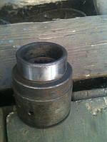 Втулка шлицевая привода КПП НИВА 54-62244б