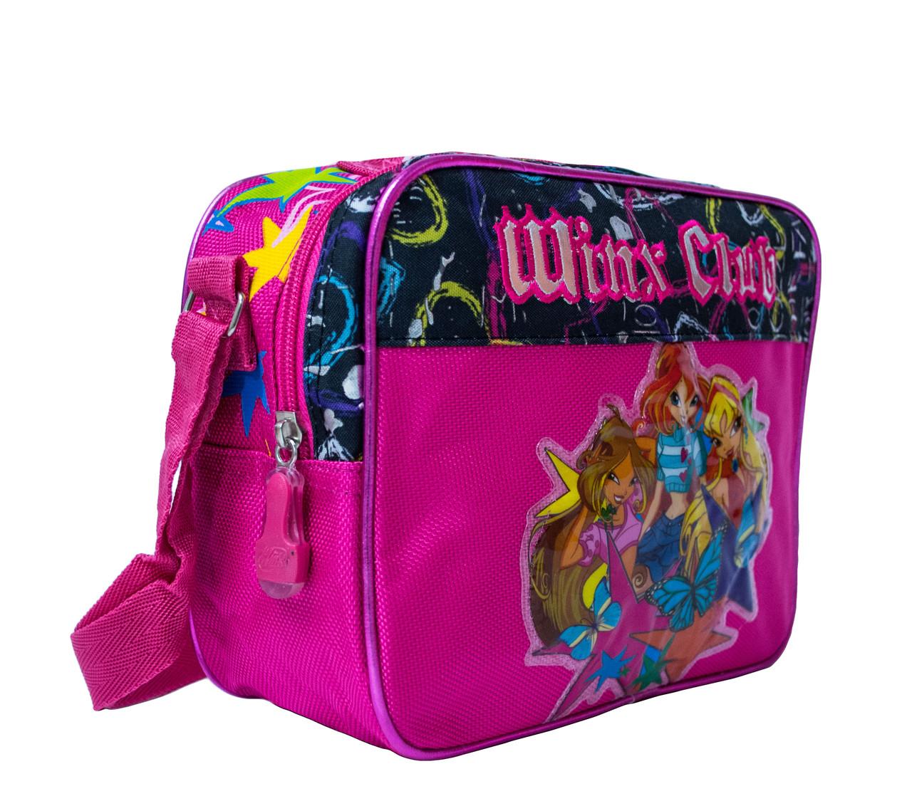 ab189b973ec5 Детская сумка