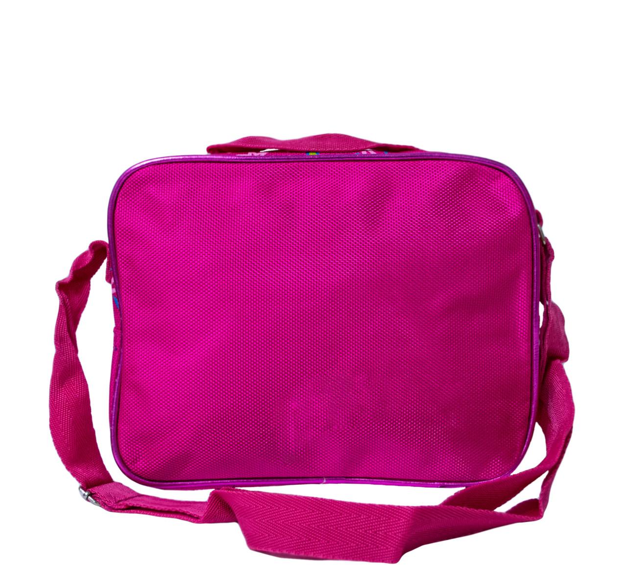 b89c5da4a81d купить Детская сумка