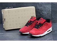 Мужские  кроссовки Nike Air Max 87