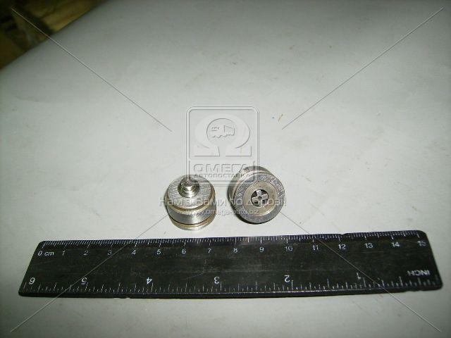 Клапан нагнетательный (производство ЯЗДА) (арт. 337.1111220-40), AAHZX
