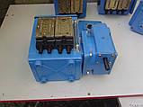 Лубрикатор СН5М 31-04 станция сммазки, фото 5