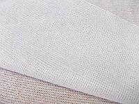 Дублерин Strong (белый) жакетный (арт. 0024) отрез 0,52 м