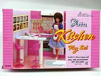 "Мебель Gloria ""Кухня"" 94016, фото 1"