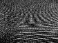 Дублерин SNT (черный) пальтовый (арт. 0003)