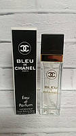 Chanel Bleu de Chanel (Шанель Блю Дэ Шанель) 40 мл